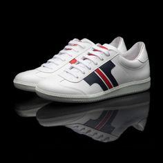 A(z) 68 legjobb kép a(z) Cipők Shoes táblán  1d03ee5353