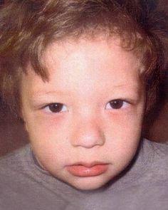 Jordon Torres     Missing Since Jul 9, 2007   Missing From Reseda, CA   DOB Jul 14, 2004