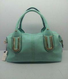 77c5657847b2 35 Best Latest Handbags images