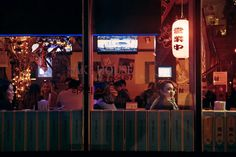 Just blocks from Hollywood is a newly hip community that offers a vibrant mix of Korean and Latino cultures.