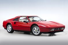 The UKs leading retailer of prestige cars and the largest overall automotive retailer in Europe. Ferrari 328, Prestige Car, Retro, Exotic Cars, Cars Motorcycles, Cool Cars, Super Cars, Classic Cars, Vehicles