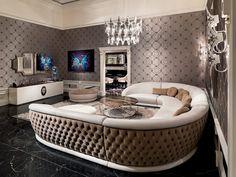 Sonhos - Livingroom   Visionnaire Home Philosophy