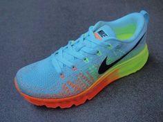 free shipping 16559 f787f Nike Air Huarache Ultra Premium Women s Shoe. Nike.com Nike Air Huarache  Ultra,
