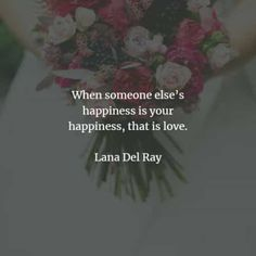 70 Wedding quotes for couples with pure heartfelt love. Here are the best wedding quotes to read that will give you a love message idea that. Writing Wedding Vows, Vows Quotes, Best Wedding Quotes, Find A Song, Everlasting Love, Close My Eyes, Day Of My Life, You Are Perfect, Joy And Happiness