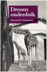 Droom of een nachtmerrie? https://www.hebban.nl/spot/boeken-met-een-ster/nieuws/droomonderduik-maarten-th-frankenhuis