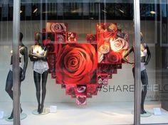 Valentine's Day 2014: VM global round-up