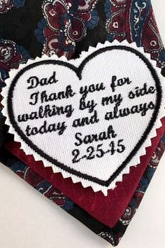 thank you gift ideas for parents 9