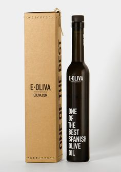 Packaging Design Examples | Design | Graphic Design Junction