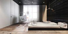 BL1 House by Igor Sirotov Architect (26)