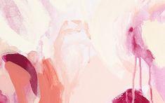 Summer-Guava-II-Katherine-Jury.jpg 1,856×1,161 像素