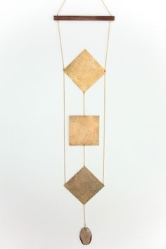 susan connor - exclusive for mavenhaus collective || the wall hanging - Bliss