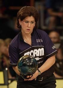 A step-by-step tutorial on how to hook a bowling ball.: Get a Ball Drilled to Your HandGrip the Ball ProperlyTake Your Normal ApproachSwing Your Arm as a PendulumReleaseFollow Through