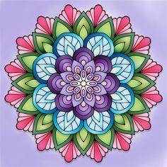 Mandala Doodle, Mandala Art Lesson, Mandala Artwork, Mandala Dots, Mandala Drawing, Mandala Painting, Doodle Coloring, Mandala Coloring, Doodle Drawings