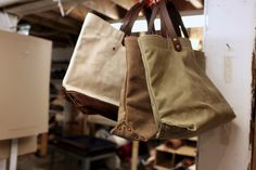 stanley and son tote   Stanley_and_sons_14