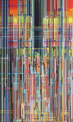 Liu-Wei_Truth-Dimension-No.10_SMALL-616x1024.jpg 616×1'024 pixels