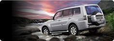 MITSUBISHI MOTORS - PAJERO  KarAsia, Inc., Bajada, Davao City Update! You can have the vehicle you wanted for a low down payment! Talk to us for lower down payment plans. What are you waiting for? Hurry Up and inquire for more information. Feel free to send your inquiries: kai_online_sales@karasiainc.com. Contact us for more details: Land-line: (082) 222-1111 (local 113 to 114). Thank you and have a great day ahead!