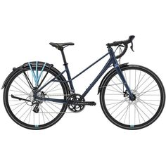 Neu Kinderhelm Scraper V2 Petrol M Alles voor de fiets