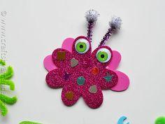 Monstruos-para-decorar-3