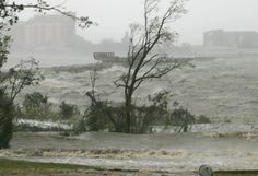 Click here to donate to the American Red Cross to help with the aftermath of #Hurricane #Isaac.