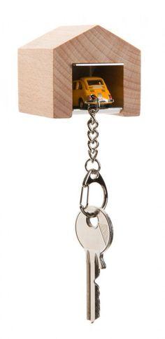 llaves-colgador