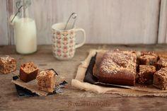 Brownie Choco-Café