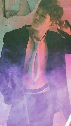 Jooheon abs ~ #몬스타엑스 #MonstaX #Monbebe #Wonho #Hyungwon #ShinHoSeok #Shownu #Kihyun #ImChankyun #Jooheon #Minhyuk #Starshipentertainment