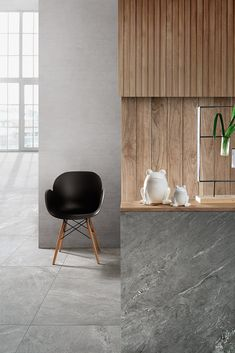 Coming Soon...  Eco Friendly Tiles, sustainable tiling solutions.  www.ecofriendlytiles.co.uk  #design #interiors #modern #tiles #eco #sustainable