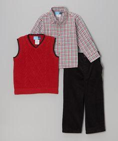 092d7dd91277 51 Best Baby Vests images