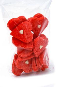 Chocolate do Kama Sutra é opção para o Dia dos Namorados; veja lista de doces.