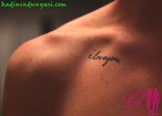 kadın sırt dövmeleri - Google'da Ara