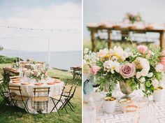 La Tavola Fine Linen Rental: Life Line Platinum | Photography: Fondly Forever, Event Design & Planning: Amorology, Floral Design: Siren Floral Co, Paper Goods: Peanut Press, Calligraphy Betlem Calligraphy, Tabletop Rentals: Hostess Haven, Furniture Rentals: Folklore Vintage