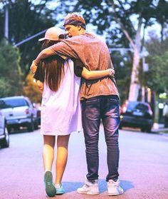 Desde o primeiro beijo, o primeiro tapa, a primeira briga eu descobri… # Fanfic # amreading # books # wattpad Boyfriend Goals Relationships, Boyfriend Goals Teenagers, Tumblr Relationship, Cute Relationship Goals, Future Boyfriend, Cute Couples Texts, Cute Couples Cuddling, Cute Couples Goals, Couple Goals