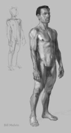 https://www.artstation.com/artwork/digital-drawings-5b46727e-4074-4aa0-af11-a7e88dd2552a