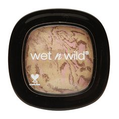 Buy Wet n Wild To Reflect Shimmer Palette, Boozy Brunch with free shipping on orders over $35, low prices & product reviews | drugstore.com