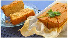 """PAIN DE THON ,""""Weight Watchers"""" :Facile et Rapide à Réaliser,ce pain de thon peut être préparé la veille .Parfait à emporter lors d'un pique-nique ou pour les buffets d'été..A déguster bien frais avec une sauce tartare,mayonnaise ou cocktail...2 possibilités de cuisson s'offre à vous,au micro-ondes ou au four """"au bain-marie"""""""