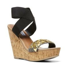 1f03881c5139 Want to find out what the ultimate high heeled sandal models are this  summer  Head