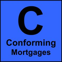 mortgage rates in colorado springs co