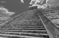 https://flic.kr/p/JeZyW7   Stairway to the temple