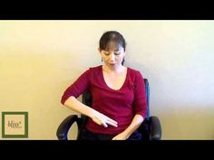 Acupressure Points For Heartburn, Acid Reflux, Bloating & Indigestion - Massage Monday can't believe this Thursday is already Thanksgiving. How To Stop Heartburn, Heartburn Symptoms, Reflux Symptoms, Heartburn Relief, Reflux Disease, Acid Reflux Treatment, Treatment For Heartburn, Home Remedies For Heartburn, Abdominal Distension