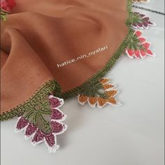 Angel Crochet Pattern Free, Baby Knitting Patterns, Free Pattern, Crochet Patterns, Saree Tassels Designs, Birthday Captions, Crochet Decoration, Filet Crochet, Fringes