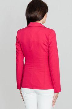 Sacou dama rosu - 114 Lei -  Fabricat in Europa -     Comanda acum!  #divashopromania #divashop #hainefemei #sacouriblazere  #fashion #fashionista #fashionable #fashionaddict #styleoftheday #styleblogger #stylish #style #instafashion #lifestyle #loveit #summer #americanstyle #ootd #ootdmagazine #outfit #trendy #trends #womensfashion #streetstyle #streetwear #streetfashion #shopping #outfitoftheday #outfitinspiration #ootdshare #trendalert #boutique #haine #romania #buchar Fashion Addict, Outfit Of The Day, Diva, Street Wear, Turtle Neck, Street Style, Blazer, Boutique, Lifestyle
