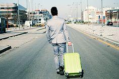Jobs im Ausland: So finden Sie die besten Auslandsjobs