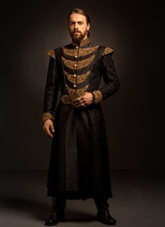 FOX (TR) – Magnificent Century Kösem – Season 2 Episode 1 (Trailers & Character Posters) – New New Things