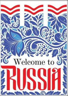 Languages, Russia, Country, Idioms, Rural Area, Country Music