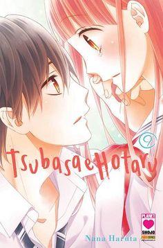 Shoujo, Me Me Me Anime, Bleach, Manga, Wallpaper, Livres, Manga Anime, Wallpapers, Manga Comics