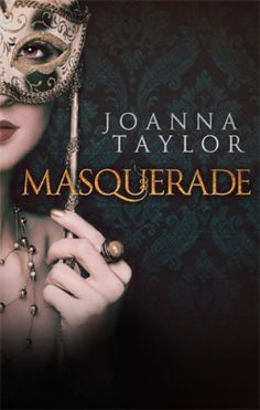 pain passion and faith cruickshank joanna