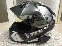 MC Motoparts Helmet Visors For Motorcycles Motorcycle Helmet Visor, Moto Bike, Visors, Mercury, Mirror, Silver, Rpg, Mirrors, Money