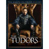 The Tudors: The Complete Third Season (DVD)By Jonathan Rhys Meyers