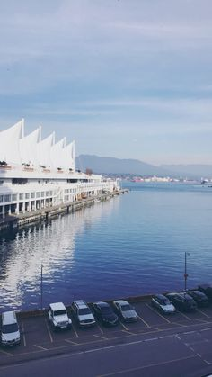 OUR TRIP TO VANCOUVER CANADA - Your Trendy Therapist All Inclusive Trips, 4 Star Hotels, British Columbia, Vancouver, Canada, Places, Traveling, Ideas, Travel