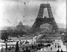 França - 1878
